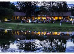 Ristorante Panorama Golf