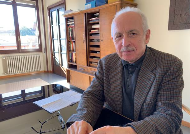 Roberto Cecchi generiche