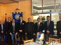 Rotary Luino