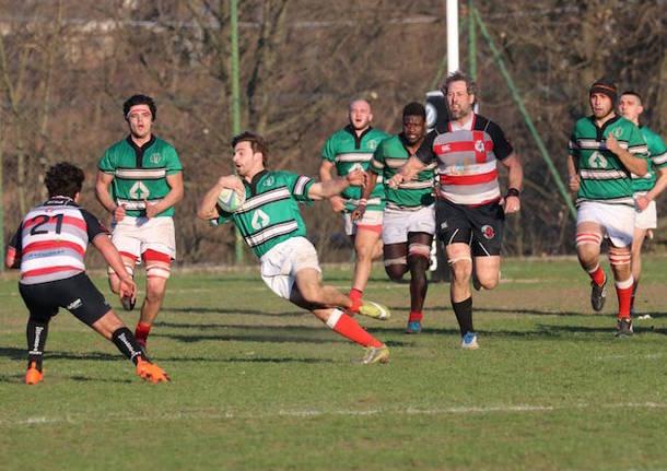 rugby varese monferrato 2019