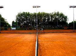 tennis club uboldo
