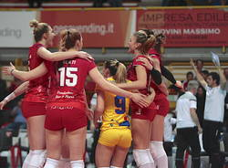 Uyba-Swietelsky Békéscsaba cev cup 2019