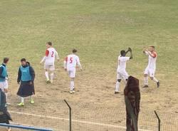 varese calcio finale coppa italia