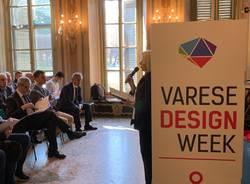 Varese Design Week 2019