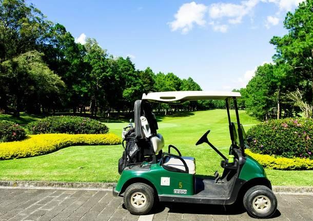 siti di incontri di golf online