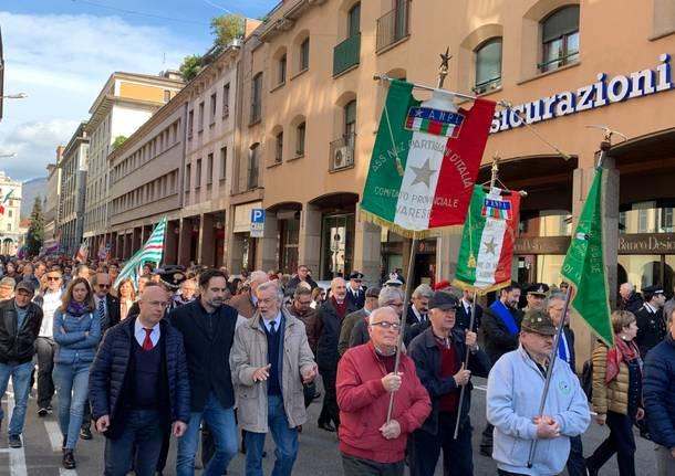 Varese News   il quotidiano online della provincia di Varese