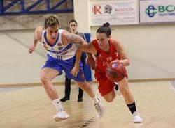 alice biasion basket femminile scs varese