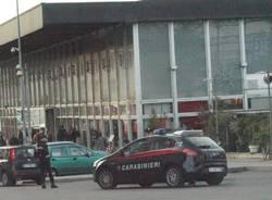 carabinieri stazione gallarate