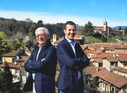 Castiglione Olona - Lista Insieme per Castiglione