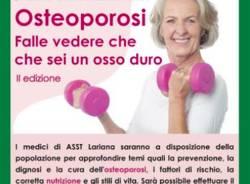 controlli osteoporosi