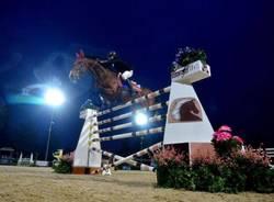 equitazione centro equestre equieffe gorla minore