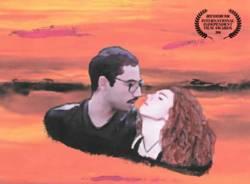 croccantini film