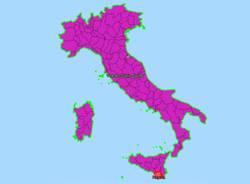 vco italia