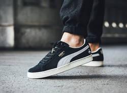 scarpe puma