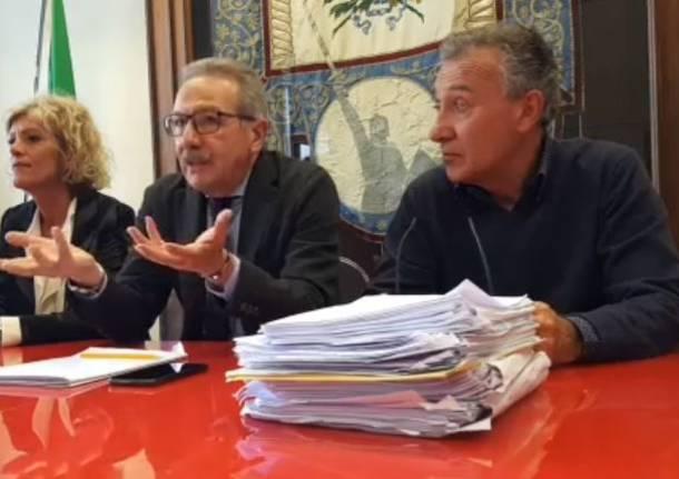 gianbattista fratus maurizio cozzi