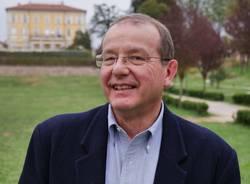 Giuseppe Basculla