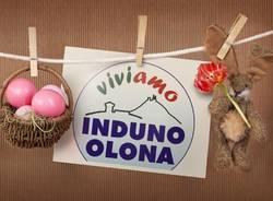 Induno Olona - Viviamo Induno Olona