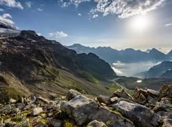 La bella stagione in Valsesia