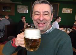 lorenzo kuaska dabove birra
