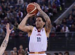 nic moore virtus roma basket