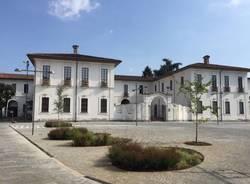 palazzo marliani cicogna