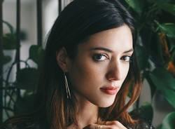 vanessa guide attrice baff 2019