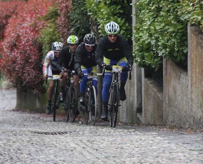 Varese Van Vlaanderen 2019
