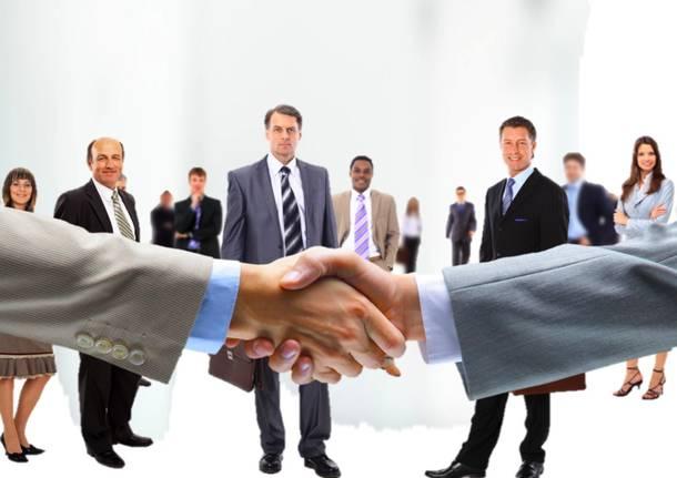 My Job Una Piattaforma Per Chi Cerca E Offre Lavoro