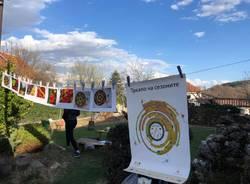 Vedano Olona - Progetti Erasmus, Portogallo e Macedonia
