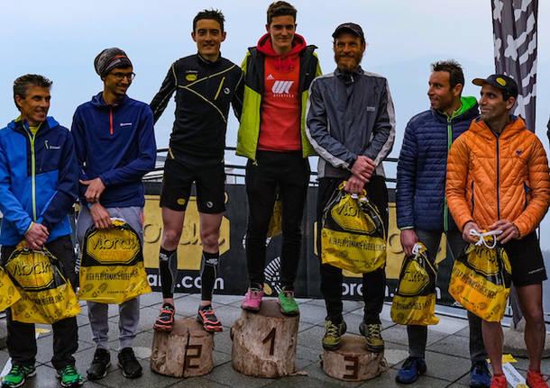 vertikal sass de fer 2019 podio