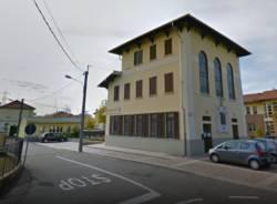 Vizzola Ticino Generiche