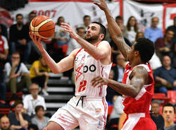 anthony raffa basket axpo legnano