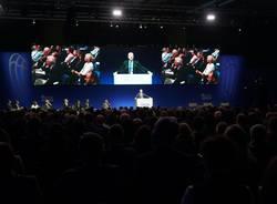 Assemblea di univa 2019