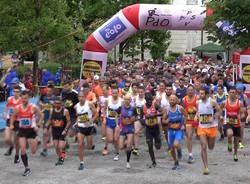 athlon run castiglione olona 2019 piede d'oro