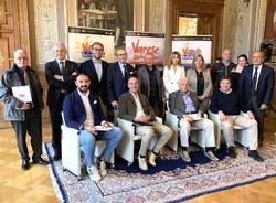 canottaggio 2019 varese sport commission