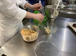 Corsi Tigros: i dolci di chef Lista