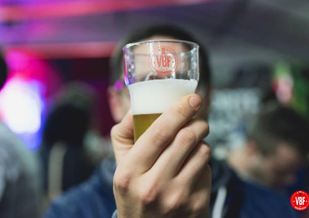 Varese Beer Festival – Il sabato sera