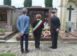 commemorazione walter tobagi cerro maggiore corriere della sera  1