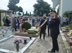 commemorazione walter tobagi cerro maggiore corriere della sera  2