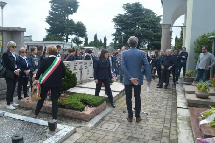 commemorazione walter tobagi cerro maggiore corriere della sera  3