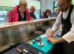 Corsi Tigros: Costantino di Claudio e la cucina lombarda