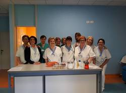 dapss dipartimento infermieri