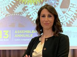 Eleonora Giorgia Munari