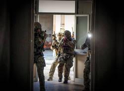 servizio di incontri di forze speciali Dota 2 coda solista di matchmaking