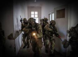 Incontri ragazzi militari