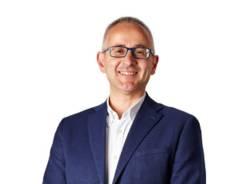 Fabio Bertinelli