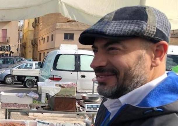 Gianluigi Paragone espulso dal MoVimento 5 stelle