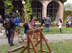 Il Castello di Leonardo