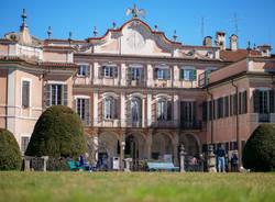 innovation garden palazzo estense