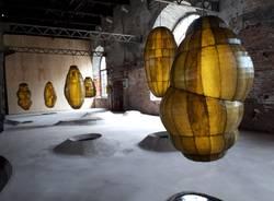 La Biennale 2019